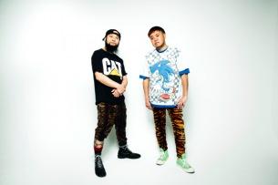 サ上とロ吉、新作EP発売延期 & 特別番組生配信決定