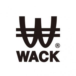 WACK、LiNEスタンプ用のイラストをファンから公募開始