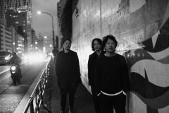 mouse on the keys、4th EP『Arche』リリース決定