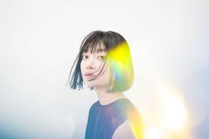 三浦透子、初オリジナル作品から2曲先行配信開始