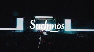 Suchmosライブ映像作品より1曲をYouTubeプレミア公開