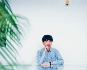 蓮沼執太 × J-WAVE「STAY HOME & MAKE A SOUND」プロジェクト始動