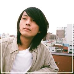 Cody・Lee(李)、自主レーベル〈sakuramachi records〉から初音源をリリース