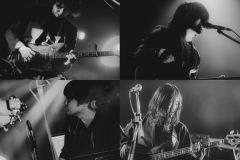 """BBHF、5月27日に配信シングル""""かけあがって""""をリリース"""