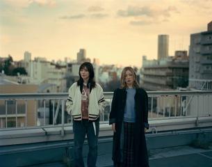 """yonige、来月発売のニューALより、""""あかるいみらい""""の先行配信スタート"""