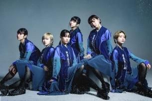 "MAYU EMPiRE作詞による新曲""SUPER FEELiNG GOOD""デジタル・リリース"