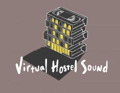 ホステル/カフェバーLenとSECOND ROYAL RECORDSによるライヴ映像配信企画にKENT VALLEY、山本啓、長谷川健一が出演