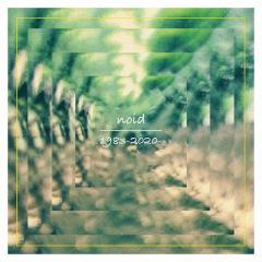 noid、配信限定シングル第4弾「1983-2020-」リリース