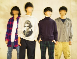 """THIS IS JAPAN、主催オンラインフェスで新曲 """"HEARTBEAT"""" の配信リリースを発表"""