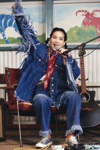 のん、有料生配信ライブ『OUCHI DE MIRU LIVE』を決行し大成功