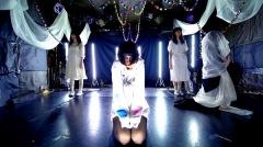 "DJ後藤まりこ、""パンクが好き""MVを解禁&配信決定"