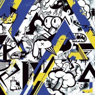 """SMTK、5月20日(水)リリースの1st アルバムより""""Otoshi Ana""""のショートバージョンMVを先行公開"""