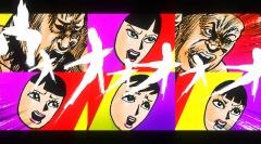 """サ上とロ吉 結成20周年特別番組が5/14配信、""""More & More feat. ももいろクローバーZ""""MV初オンエア決定"""