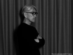 坂本龍一 公式YouTubeチャンネルにて、10人の音楽家とのコラボ企画「incomplete」を順次公開中