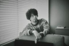 アジカン後藤と古川日出男の朗読 × 音楽〈イーハトーブフェス2019〉の映像が公開