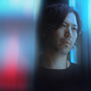 """LLLL、3rdアルバム『Impure』配信開始 リード曲 """"Yes"""" MV公開"""