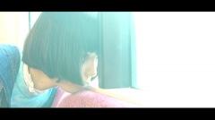 """後藤まりこアコースティックviolence POPの初MV """"江ノ島メモリー""""公開"""