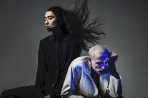 jan and naomi、ニューALをリリース& インスタライブで新曲を披露