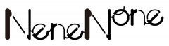 そのうちやる音、「NeneNone(ねねのね)」に改名