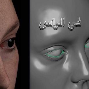 ネオパンクバンドWaaterがシングル「What's In My Head」をリリース