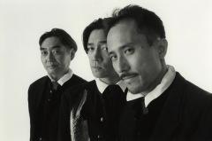 YMO『TECHNODON』再発売に寄せてTOWA TEI、石毛輝、Reiらのコメント公開