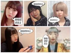 """ゆるめるモ!、メンバーによる監督・振付の踊るおうちソング""""ゆるビクス!""""のMVを公開"""