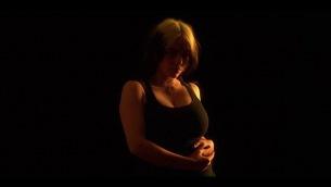 ビリー・アイリッシュ、ショート・フィルム「NOT MY RESPONSIBILITY (私の責任ではない)」を公開