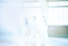 sora tob sakana、8/5にラスト・アルバムをリリース