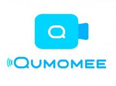 下北沢BASEMENTBARの母体会社が動画配信プラットフォーム「Qumomee」の提供を開始