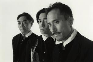 YMO『TECHNODON』再発売、Goh Hotoda & 砂原良徳with 吉村 栄一によるオンライン対談映像公開