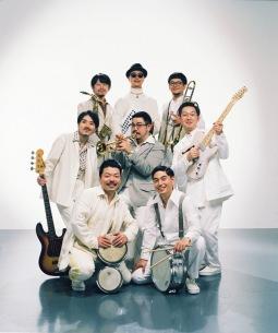 """思い出野郎Aチーム、""""独りの夜は""""が7インチシングルで一般発売決定"""