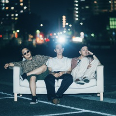 YOHLU、新EPに先駆けて新曲「FLIGHT LIGHT」を配信スタート