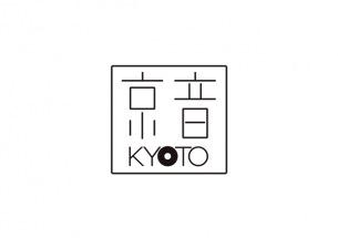 京都から音楽を発信〈京音-KYOTO-〉無観客ライブ配信決定
