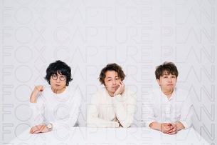 fox capture planがテレビ東京ドラマスペシャル「ラストライン 刑事 岩倉剛」劇中音楽を担当