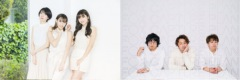kolme、fox capture planとのコラボ曲「See you feat. fox capture plan」6/24リリース決定