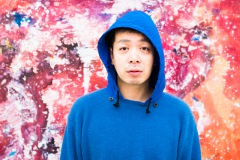 銀杏BOYZ「2020年銀杏BOYZの旅」7/15(水)横浜アリーナ公演開催中止