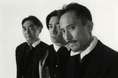 YMO『TECHNODON』再発売に寄せて、小西康陽、水原希子らのコメントが到着