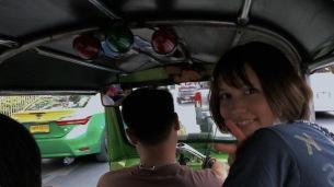 For Tracy Hyde、今年1月開催のタイ・バンコク公演を追うドキュメンタリー公開