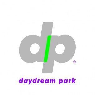 NONA REEVESがタワーレコード内に新レーベル〈daydream park〉を設立