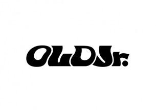 アナ・大久保潤也によるソロプロジェクト「OLD Jr.」始動