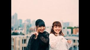 """神宿 """"お控えなすって神宿でござる"""" のダンス動画羽島姉妹Ver.を公開"""