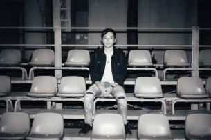 Masayoshi Iimori、自身の生楽曲制作配信で制作した楽曲をリリース