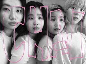 CHAI、2020年第3弾シングル「keep on rocking」7/3リリース