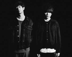 XIIX、未発表曲の映像&音源を公開