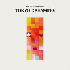 英BBCラジオDJニック・ラスコムが贈る東京シティポップ・コンピ7月29日発売