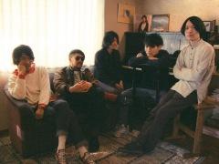 ゆうらん船、1stアルバム『MY GENERATION』発売記念配信ライヴ開催決定