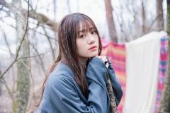伊藤美来、12月に3rdアルバムの発売が決定