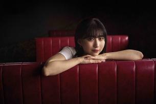 eill、7/1発売新シングル「踊らせないで」が初のドラマ主題歌に抜擢