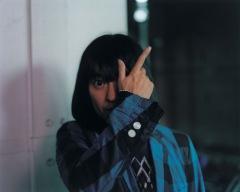 中村一義、スタジオ配信ライヴ「最果てにて」開催決定