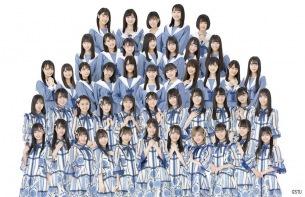 STU48、5thシングルのリリースが9/2に再決定